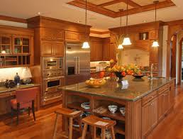 Best Stock Kitchen Cabinets Fascinating Snapshot Of Isoh Best Motor Superior Munggah Beautiful
