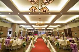 Wedding And Reception Venues General Trias Church General Trias Cavite