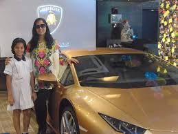 lamborghini car owners in chennai kolkata india s lamborghini owner receives country s
