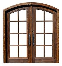 french doors with glass wood door with glass design khabars net
