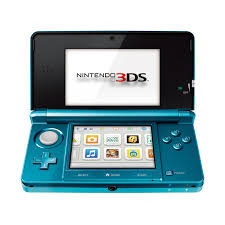 what you should know about the 3ds ambassador program the retro gamers guide to the nintendo 3ds