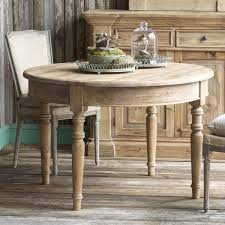 rustic round dining room tables rustic round dining table tedxumkc decoration