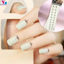 online get cheap nail cuticle tattoo aliexpress com alibaba group