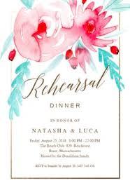 wedding rehearsal dinner invitations templates free free rehearsal dinner invitation templates greetings island