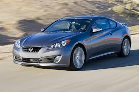 top speed hyundai genesis coupe 2010 hyundai genesis coupe pricing announced top speed