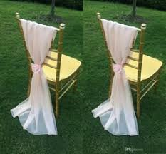 chair ribbons wedding purple chair ribbons australia new featured wedding