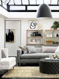 creative home decorations modern apartment decor ideas for ladies home decorating modern