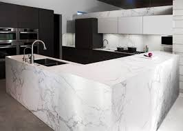 Kitchen Marble Countertops Artisan Group Granite Kitchen Designs Gallery 26 Photos Austin