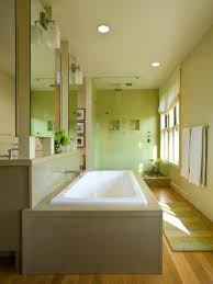 Neutral Bathroom Ideas Small Modern Bathroom Design Sydney Contemporary Designs Arafen