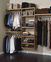 Closet Storage Shelves Unit Furniture Amusing Lowes Closet Organizer For Closet Inspiration