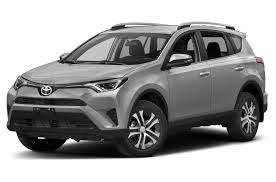 lexus nx vs toyota chr pin by john frank on taiwan cars 2015 pinterest taiwan and cars