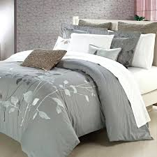 bed duvet cover sets porter duvet cover set reviews duvet cover
