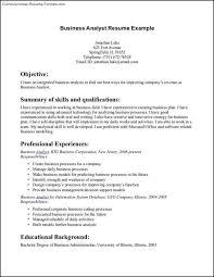 business resume template free resume co hvac cover letter sle hvac cover letter sle