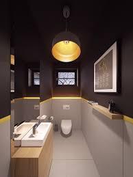 Creative Bathroom Ideas Creative Bathroom Lighting Interior Design Ideas