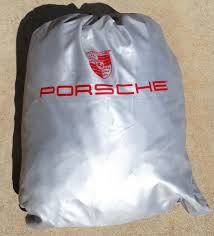 porsche 928 car cover oem porsche 996 turbo tequipment car cover rennlist porsche