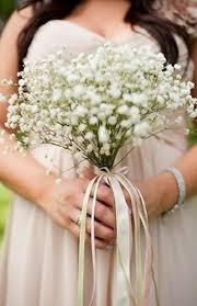 wedding bouquets cheap cheap flower bouquets for weddings wedding corners