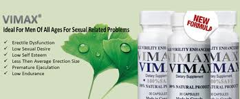 shop vimax personal health solution private limited