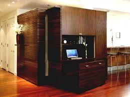 home office furniture on sale home office furniture desks storage