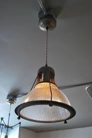 33 best pendant lights images on pinterest pendant lights debt