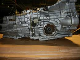 porsche boxster transmission problems diagram of fulcrum pin locations on transmission 986 forum
