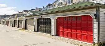 Danbury Overhead Door Garage Doors Glass Doors Sliding Doors This Is A Collection