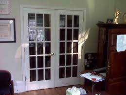 glass door unit frosted obscured ideas journal ideas french doors