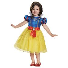 Toddler Light Up Halloween Costumes Toddlers Costumes Pretend Play Toys Kohl U0027s