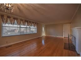 Floor Tile Installers Kitchen Floor Tile Installers 24258 And 37660 Morespoons