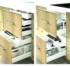 ikea rangement cuisine armoire rangement ikea growingbox co