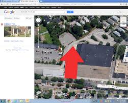 Google Maps By Coordinates Aunt Says Shes 100 Positive Tamerlan Tsarnaev Was Taken Alive