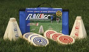 rollors game rollors outdoor yard game