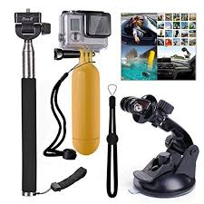 black friday amazon gopro accessories the 12 best images about gopro accessories on pinterest
