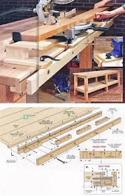 2030 best workshops and tools images on pinterest woodwork