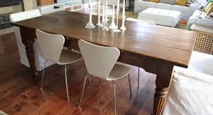 dining room creative design farm table dining set awesome farm