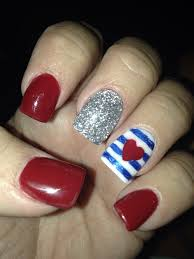 52 best nails my nail designs images on pinterest nail designs