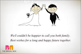 wedding wishes happily after marriage wishes top148 beautiful messages to your