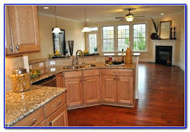 paint color maple cabinets kitchen paint colors with maple cabinets kitchen fabulous best maple