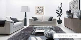 living room sofa for living best designs of sofas for living room