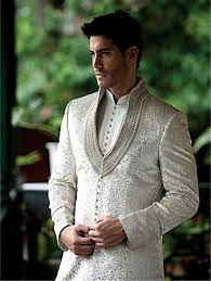 indian wedding groom the 25 best indian groom ideas on sherwani sherwani