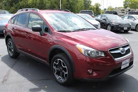 used subaru crosstrek for sale fairway ford vehicles for sale in freeport il 61032