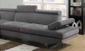 canape limoges déco canape d angle design tissu limoges 475475 limoges habitat