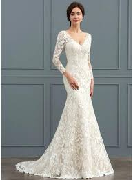used wedding dresses uk used wedding dresses ostinter info