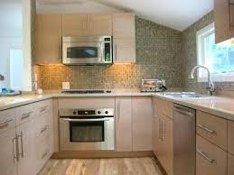 horizontal top kitchen cabinets pin on kitchen reno inspiration