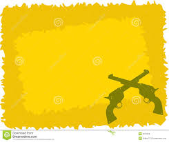 The Map Of Mexico by Bullets On The Map Of Mexico Stock Photo Image 55498206