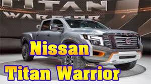 nissan titan 2018 2018 nissan titan warrior 2018 nissan titan xd 2018 nissan titan