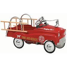 siege auto toysrus toys r us siege auto 58 images big toys r us pictures