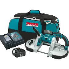 makita usa product details xbp02z