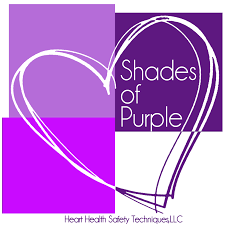crochet and other stuff shades of purple crochet gallery for
