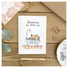 gift card bridal shower bridal shower card bridal shower gift card for card