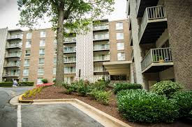 apartment creative affordable apartments in silver spring md